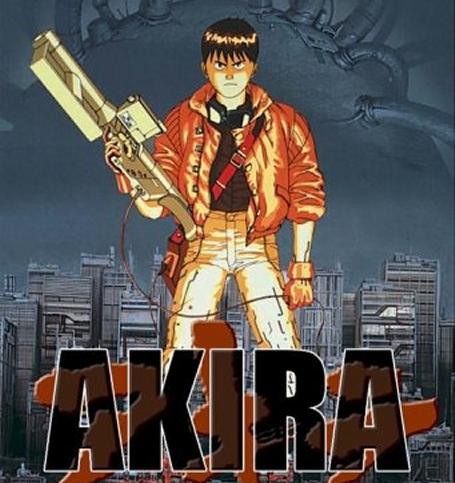 akira-1
